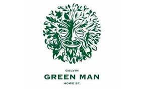 Galvin-at-the-green-man