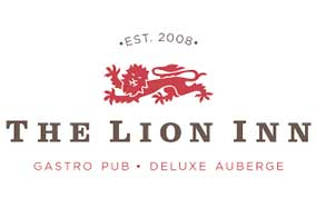 The Lion Inn Hotel