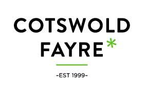 Cotsworld-Fayre-Logo