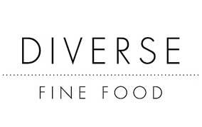 Diverse-Food-Logos