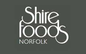 Shire-Foods-Norfolk
