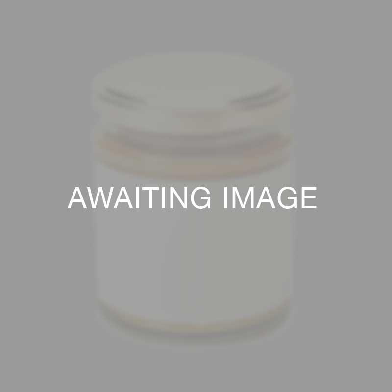 Sticky Toffee Sauce 190g