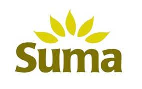 Suma-Logo